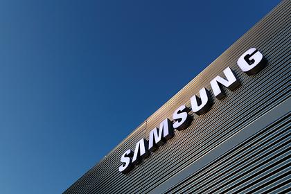 Samsung начала блокировать телевизоры по всему миру