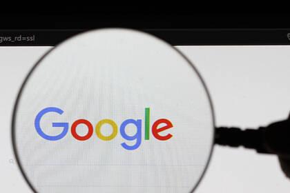 Российский суд запретил Google распространять ролики с зацеперами на YouTube