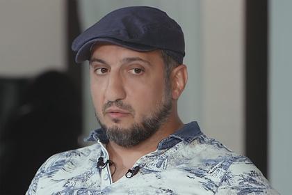 Актер «Универа» рассказал о проблемах во время съемок сериала