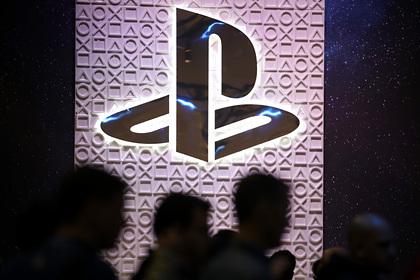 Назван недостаток новой PlayStation5