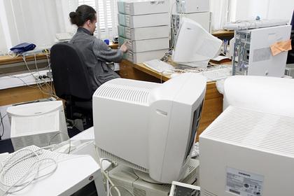 Пользователей старых компьютеров лишат обновлений Windows11