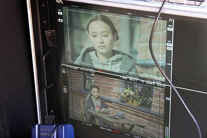 В Башкортостане завершились съемки фильма «Батыр»