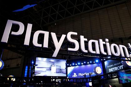 Sony расскажет о будущем PlayStation5