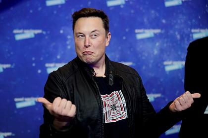 Илон Маск пообещал разогнать скорость интернета