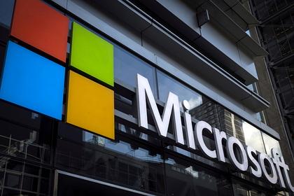 Microsoft оставила сотрудников дома на неопределенный срок