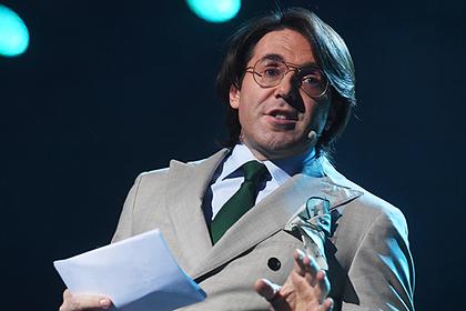 Малахов рассказал о предательстве Борисова