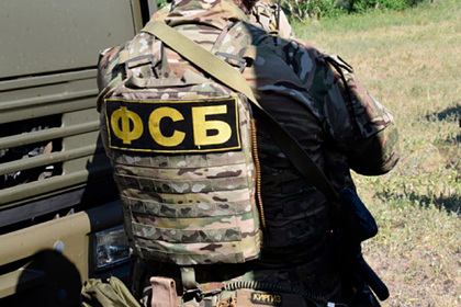 В ходе спецоперации в Дагестане ликвидировали двух боевиков