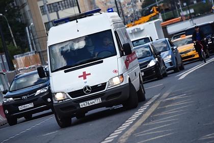 Еще одного ребенка госпитализировали после отравления арбузом в Люблино