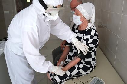 Иммунолог рассказал о распространении коронавируса в крупных городах России