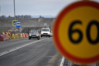 На российской трассе в ДТП с пьяным водителем «КамАЗа» погибли пять человек