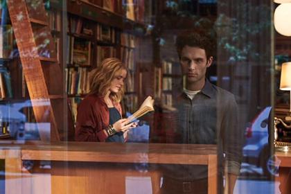 «Игра в кальмара» уступила лидерство новому сериалу в рейтинге Netflix