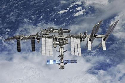 Космонавты рассказали о попытках киногруппы сломать МКС во время съемок