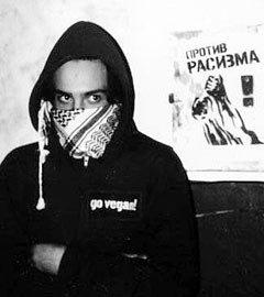 Тимур Качарава
