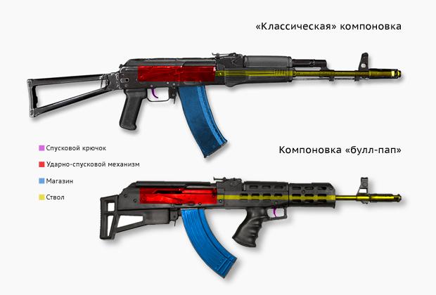 http://cdn.lenta.ru/images/0000/0299/000002991412/pic_1365004969.jpg