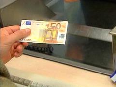 Курс евро 31 января