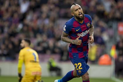 Футбол испании 2 й дивизион таблица